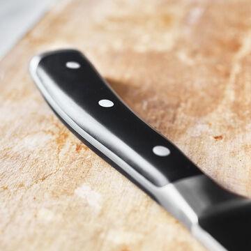 "Wüsthof Classic Ikon Chef's Knife, 6"""