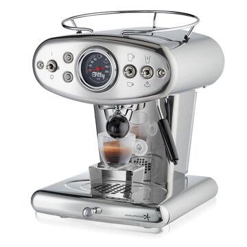 Illy X1 Anniversary Espresso Machine