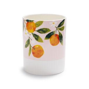 Citrus Utensil Crock