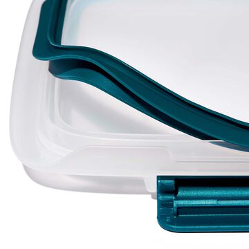 OXO Good Grips Prep and Go Container, 3.3 Cups