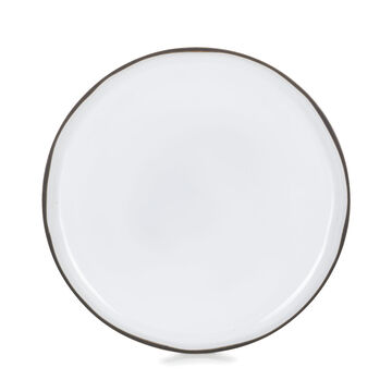 "Revol Caractère Dinner Plates, 10.25"", Set of 4"