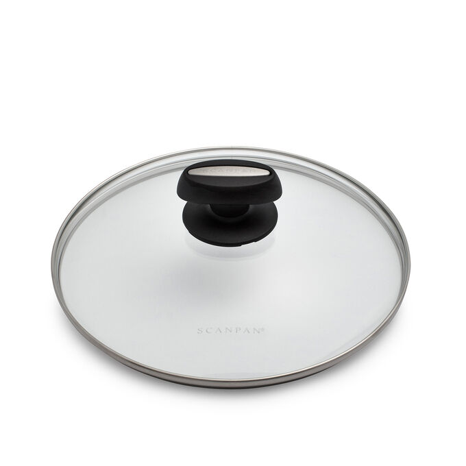 Scanpan Glass Lids