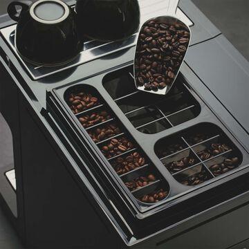 Miele CM 7750 CoffeeSelect Automatic Coffee and Espresso Machine