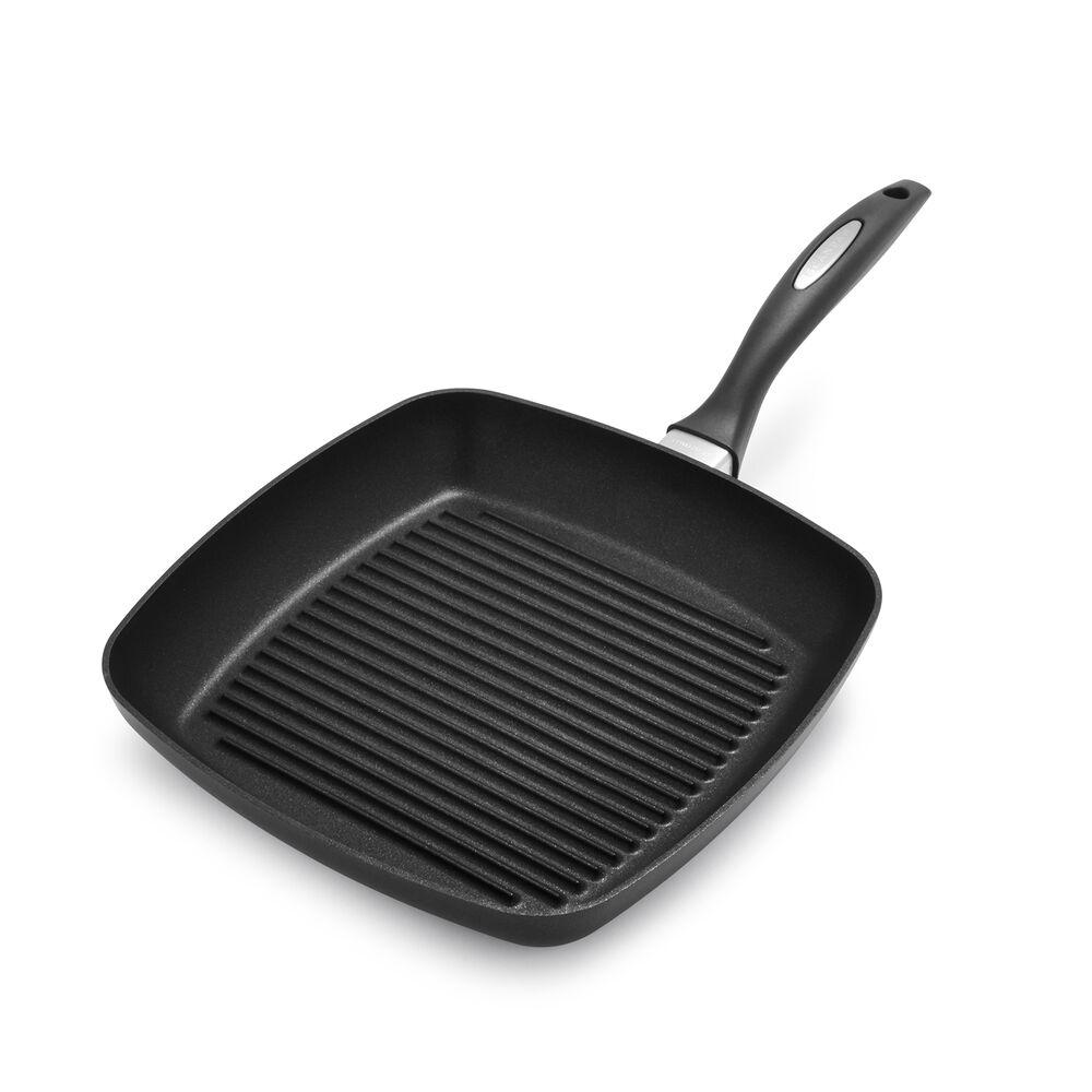 Scanpan Evolution Grill Pan