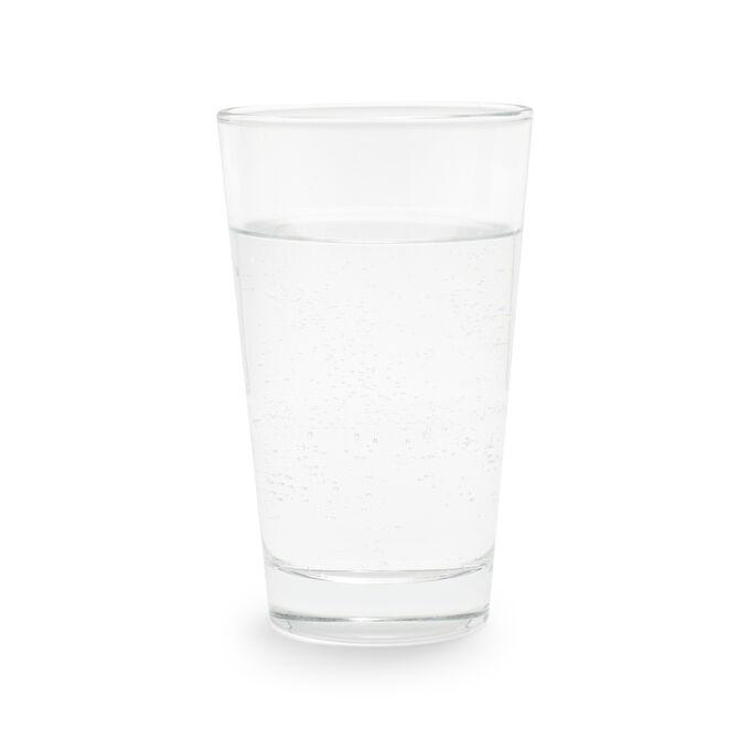 Sur La Table Vox Highball Glasses
