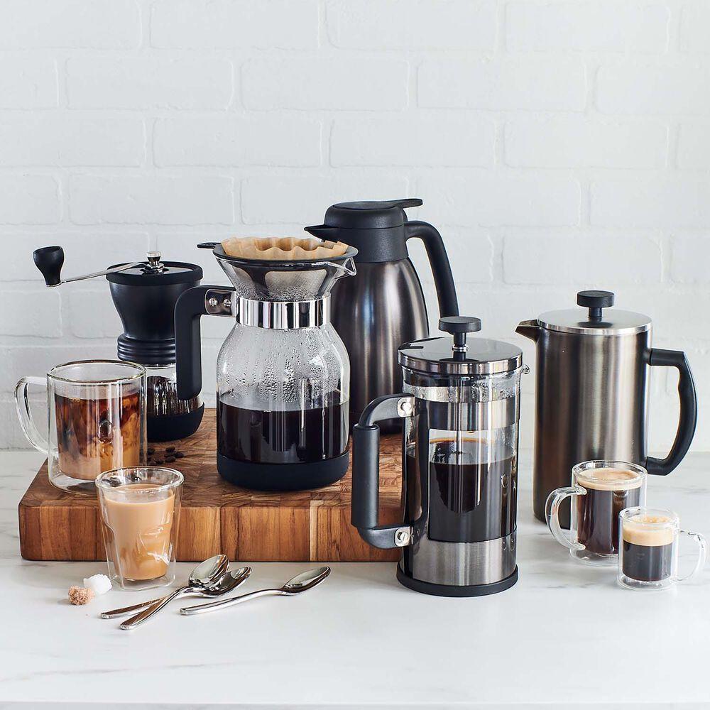Pour-Over Coffee Set, 36 oz.