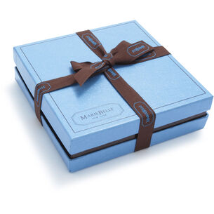 MarieBelle Chocolate Ganache Box