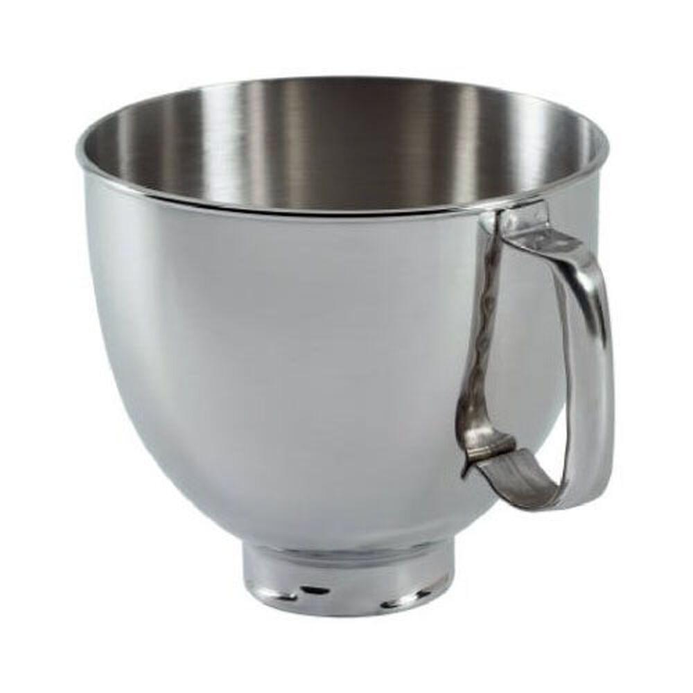 KitchenAid® Stand-Mixer Mixing Bowl, 5 qt.