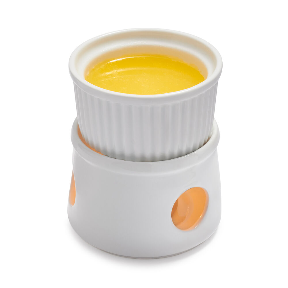 Sur La Table Butter Warmer