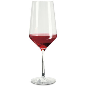 Schott Zwiesel Pure Full-Bodied Red Wine Glass