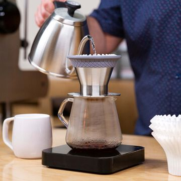 Espro B1 Bloom Pour-Over Coffee Brewer