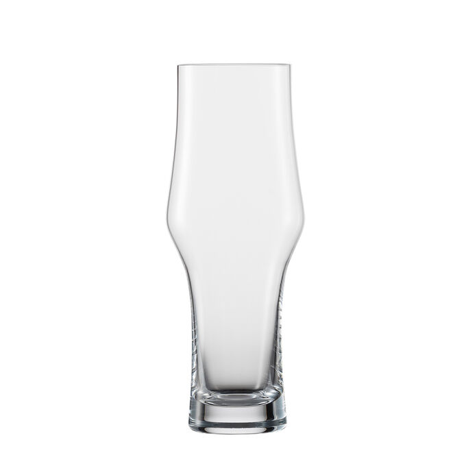 Schott Zwiesel Beer Basic IPA Glasses, Set of 6