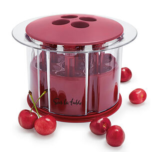 Sur La Table Cherry Pitter