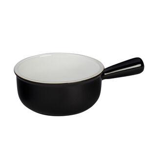 Le Creuset French Onion Soup Bowl, 16 oz.