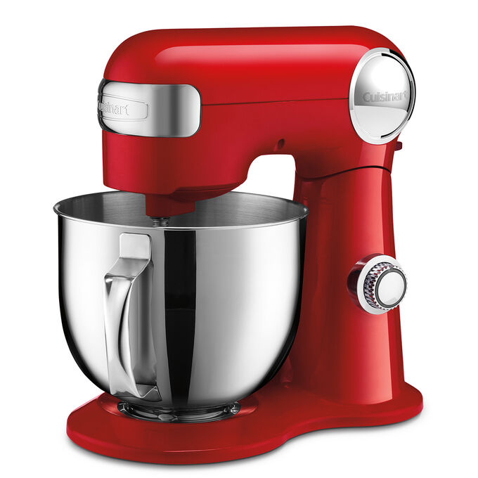 Cuisinart Stand Mixer, 5.5 qt.