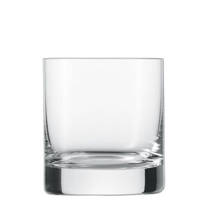 Schott Zwiesel Paris on the Rocks Whiskey Glasses, Set of 6