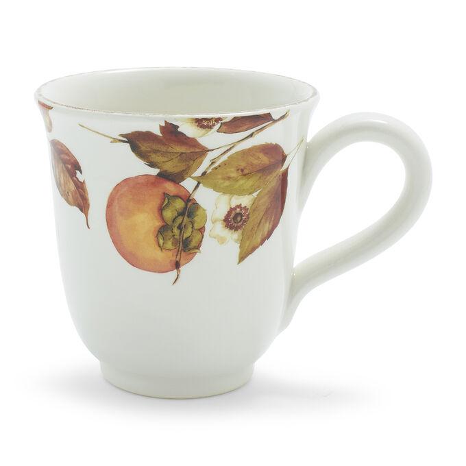 Foraged Mug, 15 oz.