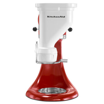 KitchenAid® Pasta Extruder