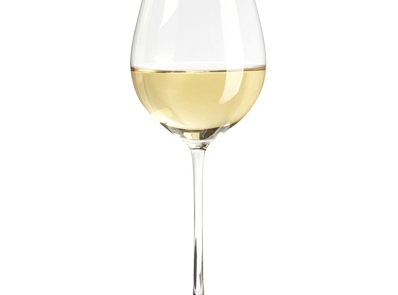 Zwiesel 1872 Enoteca Chardonnay Wine Glass   Sur La Table