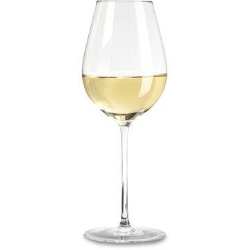 Zwiesel 1872 Enoteca Chardonnay Wine Glass