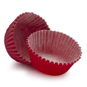 Sur La Table Mini Bake Cups, Set of 60