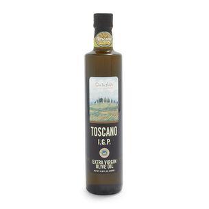IGP Toscano Extra Virgin Olive Oil