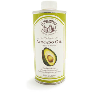 La Tourangelle Delicate Avocado Oil