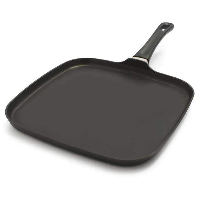 Scanpan Classic Griddle