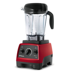 Vitamix Certified Reconditioned Next Generation Blenders