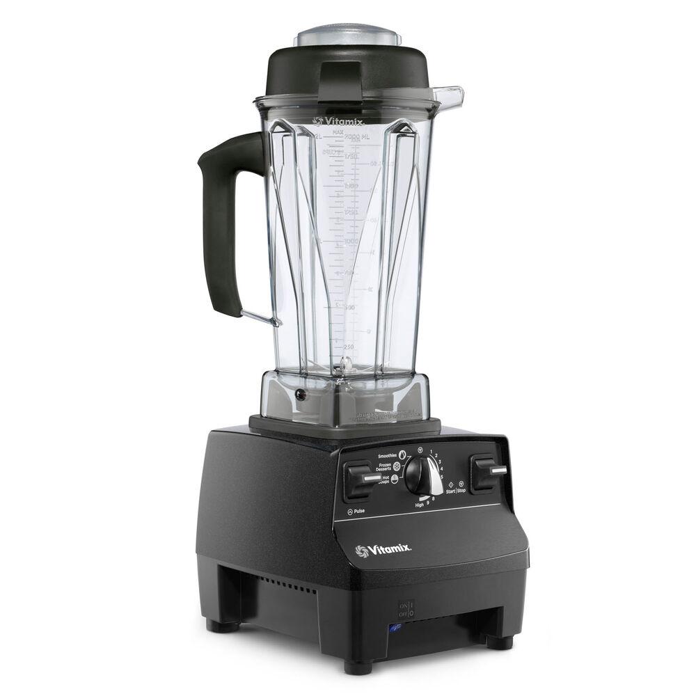 Vitamix Pro 500 Blender
