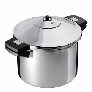 Kuhn Rikon Duromatic Stockpot Pressure Cooker