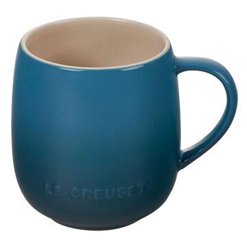 Le Creuset Heritage Mug, 13 oz.