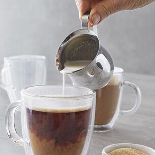 Sur La Table Espresso Brew Pitchers