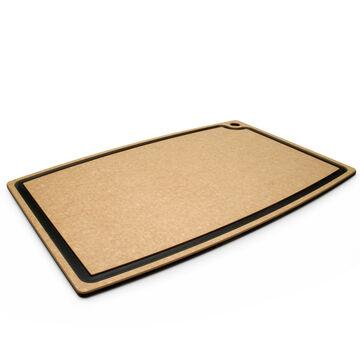 """Epicurean Chef Series Cutting Board, 27"""" x 18"""""""