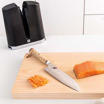 Miyabi Birchwood Chef's Knives