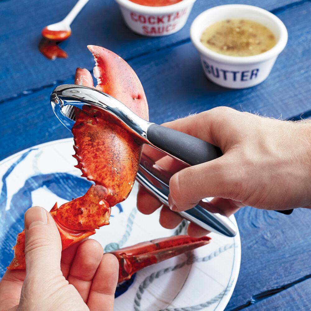 Sur La Table Nut & Seafood Cracker