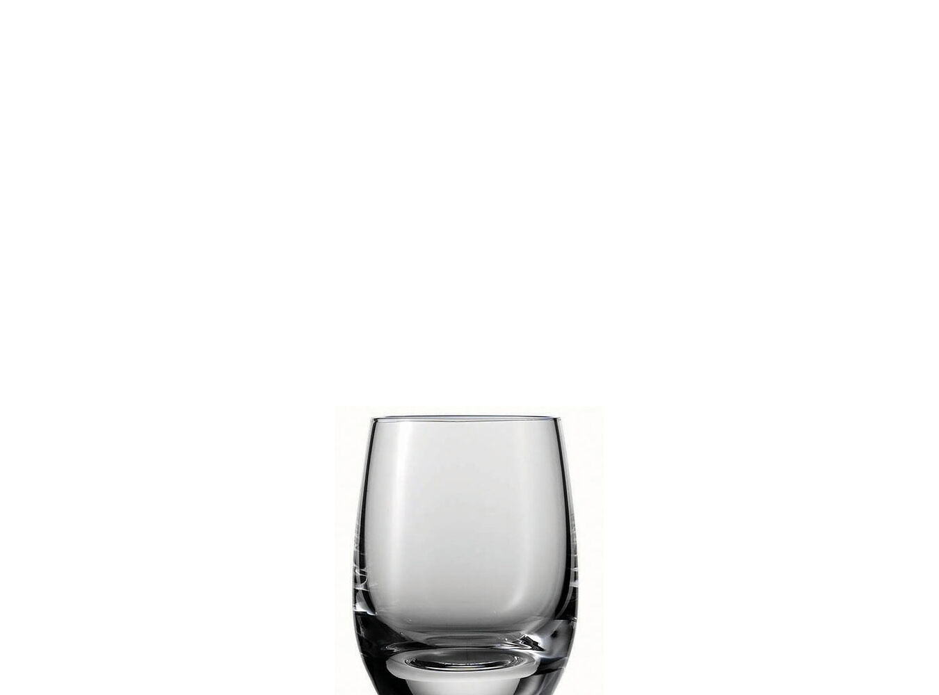 Schott Zwiesel Banquet Shot Glasses, Set of 6   Sur La Table