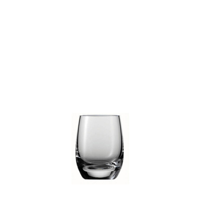 Schott Zwiesel Banquet Shot Glasses, Set of 6