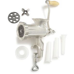 Cucina Pro Meat Grinder with Clamp
