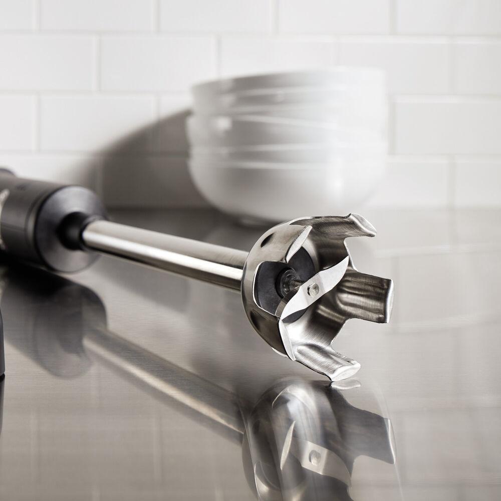 Waring Bolt Cordless Lithium Immersion Blender