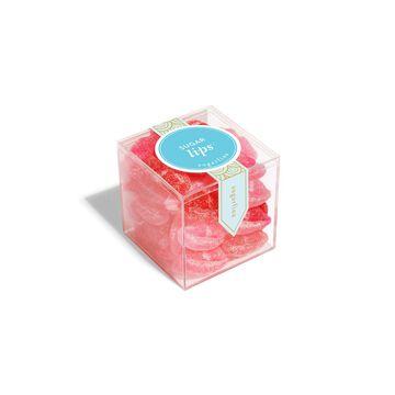 Sugarfina Sugar Lips, 14 oz.