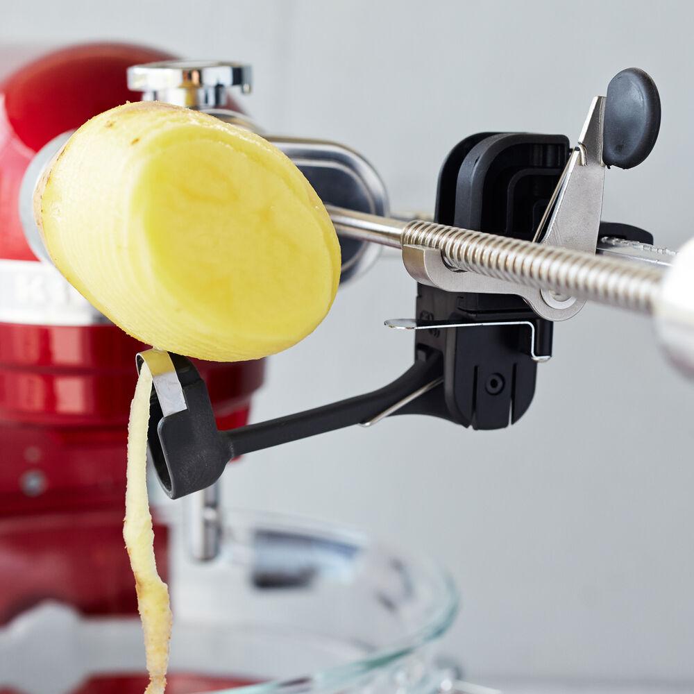 KitchenAid® Spiralizer Attachment