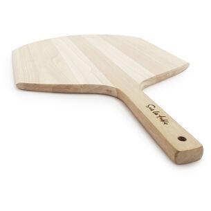 Sur La Table Wood Pizza Peel