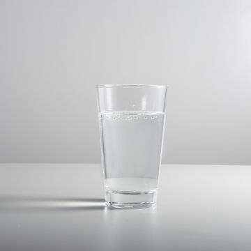 Vox Glass