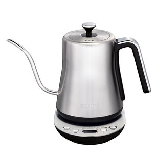 Krups Electric Gooseneck Kettle