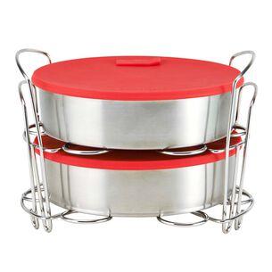 Instant Pot 7-Piece Cook/Bake Set