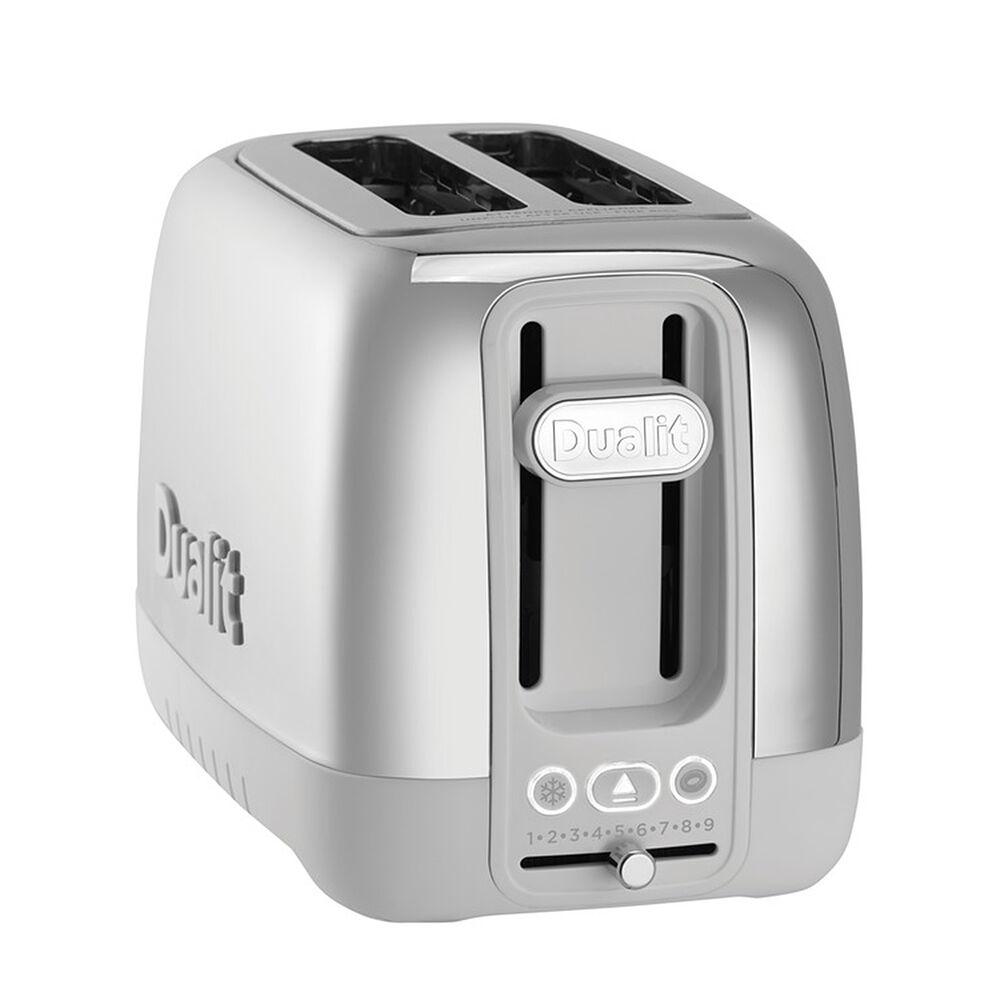 Dualit Domus 2-Slice Toaster