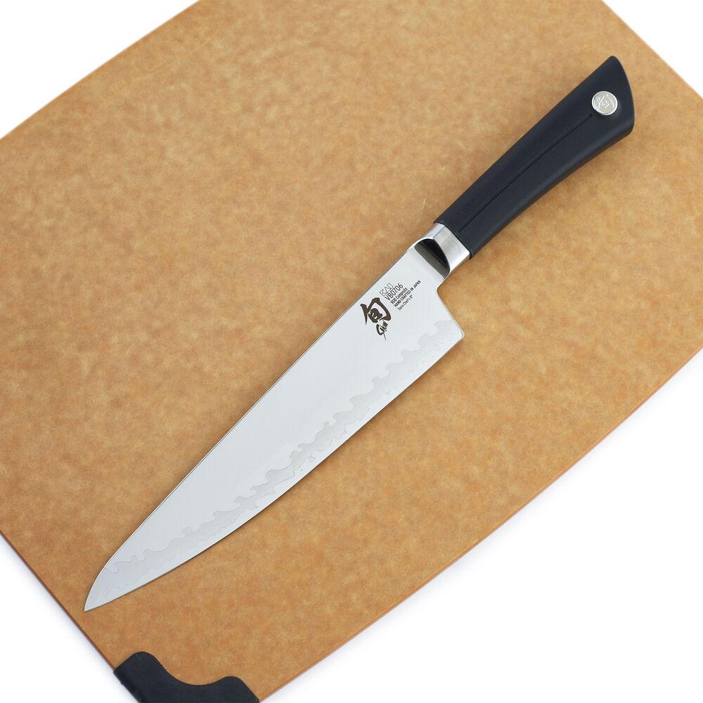 Shun Sora Chef's Knife, 6\