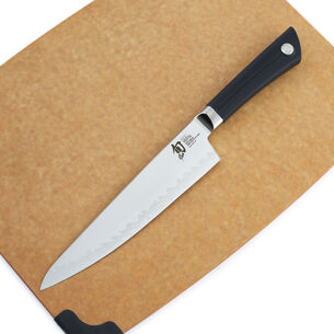 Shun Sora Chef's Knife, 6""