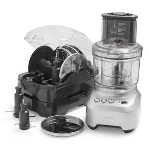 Breville Sous Chef Peel & Dice Food Processor
